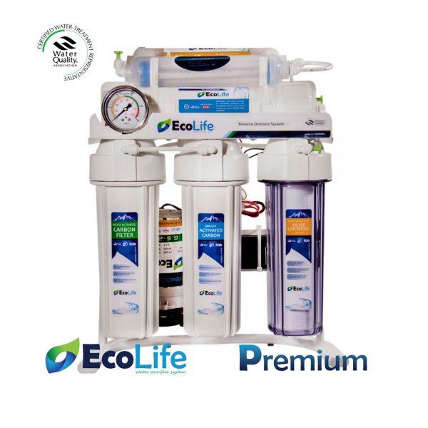 EcolifeEconomy